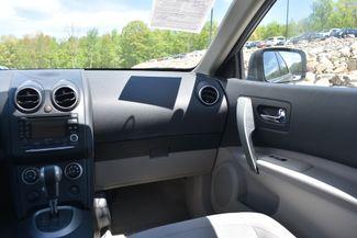 2011 Nissan Rogue SV Naugatuck, Connecticut 15