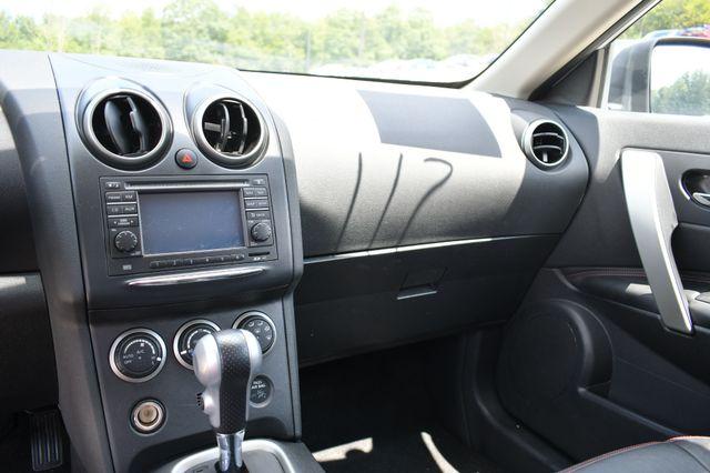 2011 Nissan Rogue SV Naugatuck, Connecticut 23