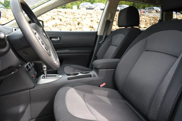 2011 Nissan Rogue SV Naugatuck, Connecticut 18