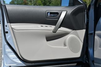 2011 Nissan Rogue SV Naugatuck, Connecticut 20