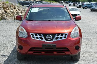 2011 Nissan Rogue SV Naugatuck, Connecticut 7