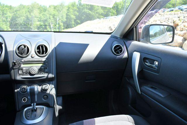 2011 Nissan Rogue S AWD Naugatuck, Connecticut 19