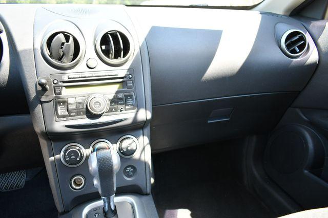 2011 Nissan Rogue S AWD Naugatuck, Connecticut 23