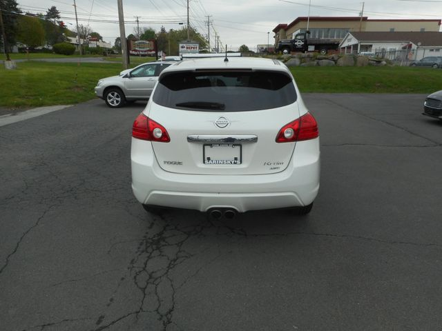 2011 Nissan Rogue Krom Edition in New Windsor, New York 12553