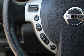 2011 Nissan Rogue SV  city PA  Carmix Auto Sales  in Shavertown, PA