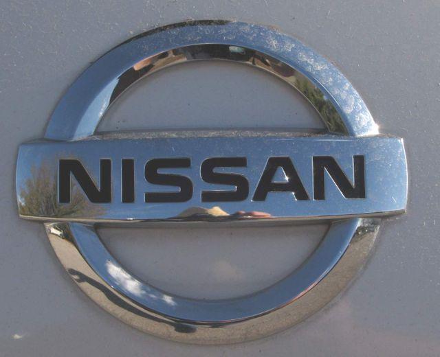 2011 Nissan Rogue SV St. Louis, Missouri 10