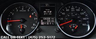 2011 Nissan Rogue S Waterbury, Connecticut 21