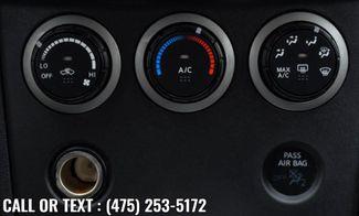 2011 Nissan Rogue S Waterbury, Connecticut 23