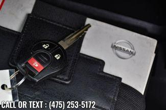 2011 Nissan Rogue S Waterbury, Connecticut 25