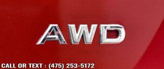 2011 Nissan Rogue S Waterbury, Connecticut 6