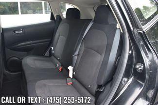 2011 Nissan Rogue S Waterbury, Connecticut 10