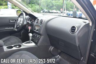 2011 Nissan Rogue S Waterbury, Connecticut 12