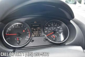2011 Nissan Rogue S Waterbury, Connecticut 18