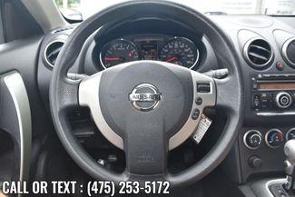 2011 Nissan Rogue S Waterbury, Connecticut 19