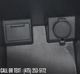 2011 Nissan Rogue S Waterbury, Connecticut 22