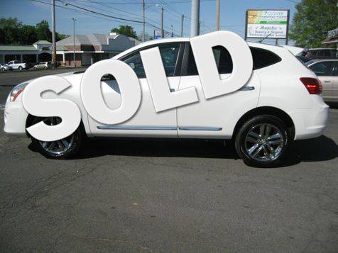2011 Nissan Rogue Krom Edition in , CT