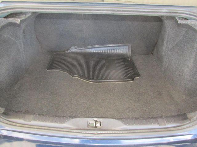 2011 Nissan Sentra 2.0 S Gardena, California 11