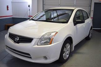 2011 Nissan Sentra 2.0 in Memphis TN, 38128