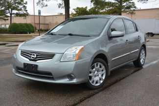 2011 Nissan Sentra 2.0 S in Memphis Tennessee, 38128
