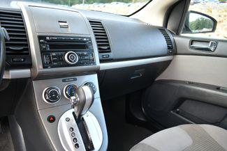 2011 Nissan Sentra 2.0 SR Naugatuck, Connecticut 10