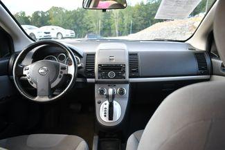 2011 Nissan Sentra 2.0 SR Naugatuck, Connecticut 8