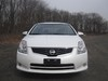 2011 Nissan Sentra 2.0 S South Amboy, New Jersey