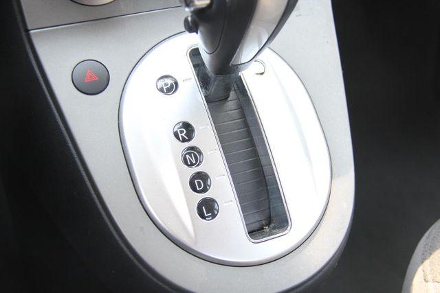 2011 Nissan Sentra 2.0 SR Santa Clarita, CA 21