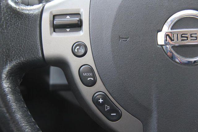 2011 Nissan Sentra 2.0 SR Santa Clarita, CA 23