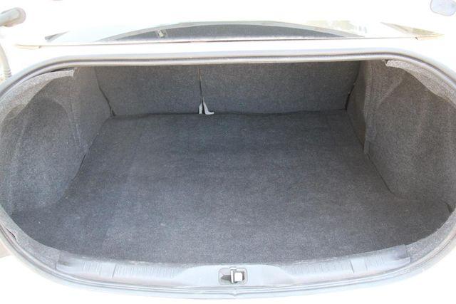 2011 Nissan Sentra 2.0 SR Santa Clarita, CA 25