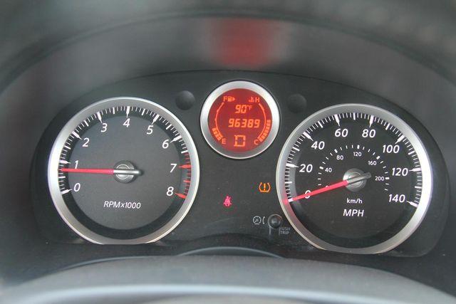 2011 Nissan Sentra 2.0 SR Santa Clarita, CA 13