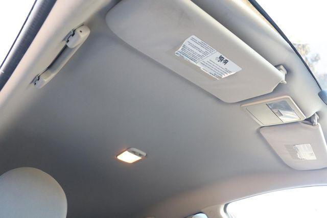 2011 Nissan Sentra 2.0 S Santa Clarita, CA 26