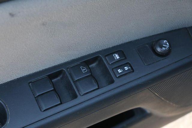 2011 Nissan Sentra 2.0 S Santa Clarita, CA 22