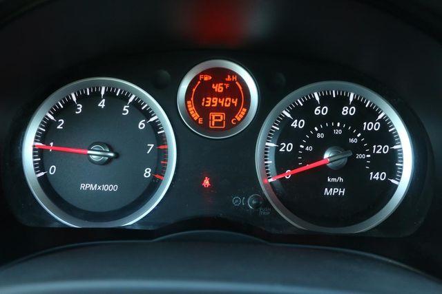 2011 Nissan Sentra 2.0 S Santa Clarita, CA 19