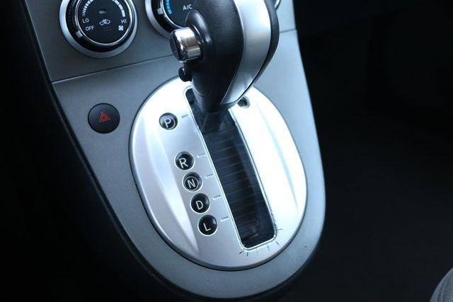 2011 Nissan Sentra 2.0 S Santa Clarita, CA 21