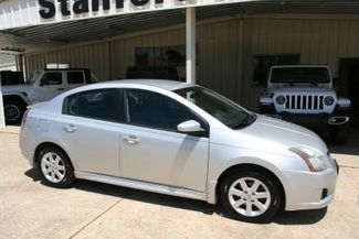 2011 Nissan Sentra in Vernon Alabama