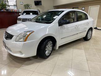 2011 Nissan Sentra 2.0 S in Worth, IL 60482