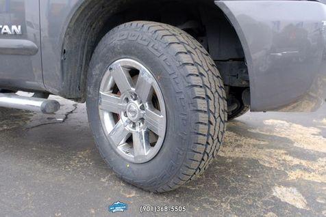2011 Nissan Titan SV | Memphis, TN | Mt Moriah Truck Center in Memphis, TN