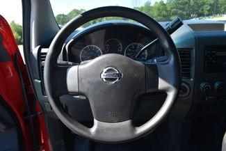 2011 Nissan Titan S Naugatuck, Connecticut 19