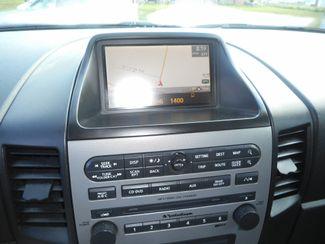 2011 Nissan Titan PRO-4X New Windsor, New York 16