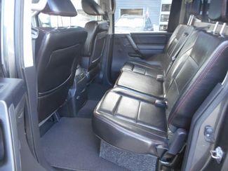 2011 Nissan Titan PRO-4X New Windsor, New York 20