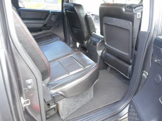 2011 Nissan Titan PRO-4X New Windsor, New York 22