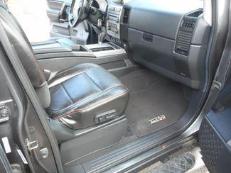2011 Nissan Titan PRO-4X New Windsor, New York 23