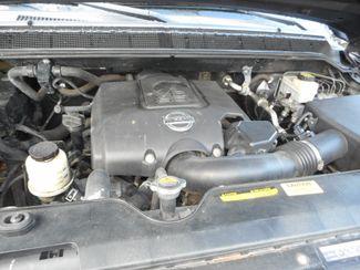 2011 Nissan Titan PRO-4X New Windsor, New York 25