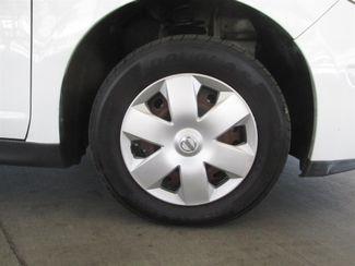 2011 Nissan Versa 1.6 Gardena, California 13