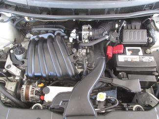 2011 Nissan Versa 1.6 Gardena, California 14