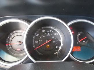 2011 Nissan Versa 1.6 Gardena, California 5