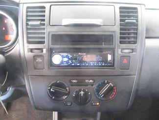 2011 Nissan Versa 1.6 Gardena, California 6