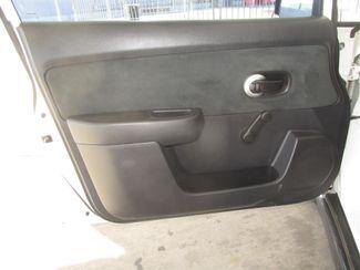 2011 Nissan Versa 1.6 Gardena, California 9