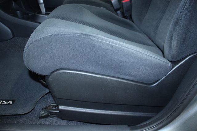 2011 Nissan Versa 1.8 S Kensington, Maryland 20