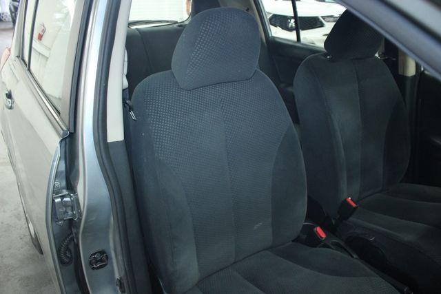 2011 Nissan Versa 1.8 S Kensington, Maryland 49